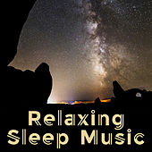 Relaxing Sleep Music – Peaceful New Age Music 2017, Deep Sleep, Lullabies, Relax by Nature Sounds Relaxation: Music for Sleep, Meditation, Massage Therapy, Spa