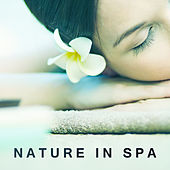 Play & Download Nature in Spa – Peaceful Nature Sounds for Massage, Pure Relaxation, Zen, Stress Free, Harmony, Wellness, Spa Music by Meditation Spa | Napster