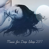 Music for Deep Sleep 2017 – New Relaxing Music for Falling Asleep, Lullabies for Sleep, Pure Relaxation, Calming Nature by Deep Sleep Relaxation