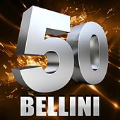 Bellini 50 by Various Artists