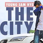 The City (Punjabi Mix) by Young Sam