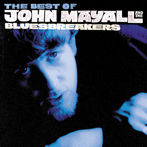 Play & Download As It All Began: The Best...1964-69 by John Mayall | Napster