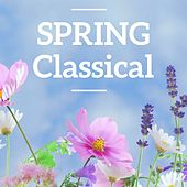 Spring Classical by Various Artists