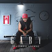 Instinto Animal by Gaby