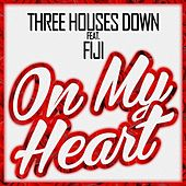 On My Heart by Three Houses Down