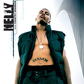 Play & Download Country Grammar by Nelly | Napster