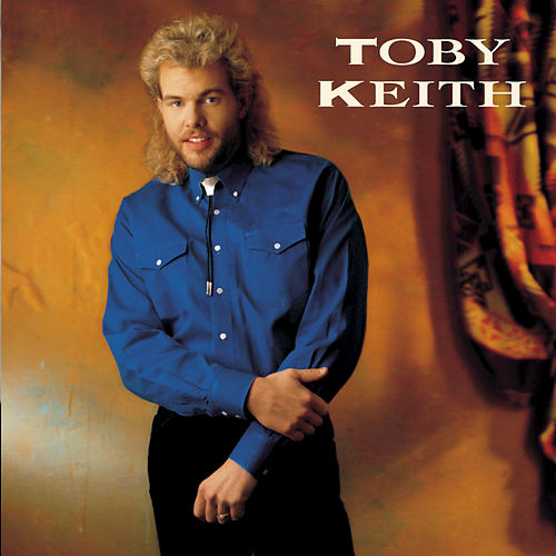 Play & Download Toby Keith by Toby Keith | Napster