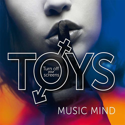 Music Mind by The Toys