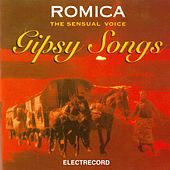 Gipsy Songs by Romica Puceanu