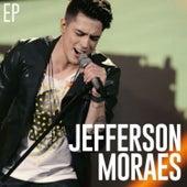 Jefferson Moraes (Ao Vivo) de Jefferson Moraes