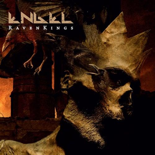 Raven Kings by Engel (Rock)