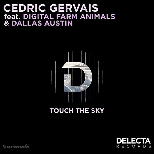 Touch the Sky von Cedric Gervais