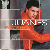 Play & Download Fijate Bien by Juanes | Napster