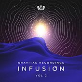 Infusion, Vol. 2 by Various