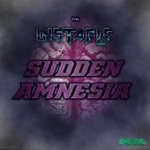 Sudden Amnesia by Unstable
