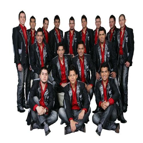 Play & Download Mi Último Deseo by Banda Los Recoditos | Napster