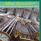 Abbey Spectacular! by Daniel Cook