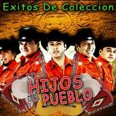 26 Exitos by Los Hijos Del Pueblo