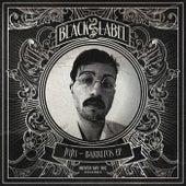 Barritus EP by Juju