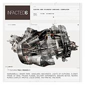Infacted Compilation, Vol. 6 by Various Artists