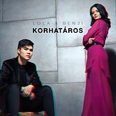 Play & Download Korhatáros by Lola | Napster