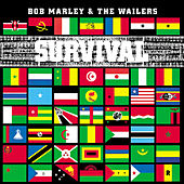Play & Download Survival by Bob Marley | Napster
