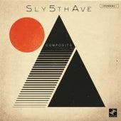 Composite von Sly5thave