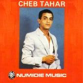Djahida (Remasterisé) by Cheb Tahar