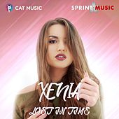 Play & Download Lost In Time by Xenia | Napster
