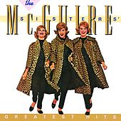 Greatest Hits by McGuire Sisters