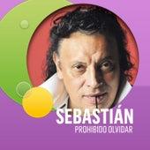Prohibido Olvidar by Sebastian