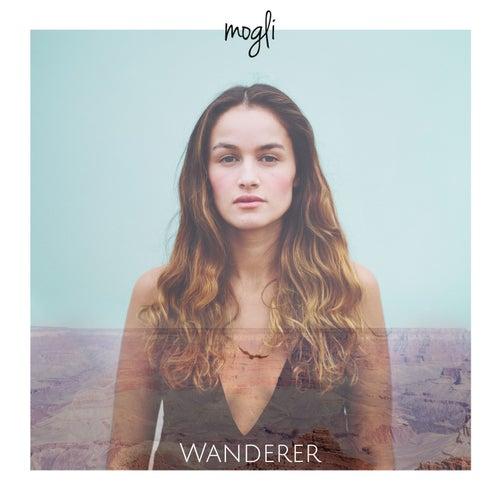 Wanderer von Mogli