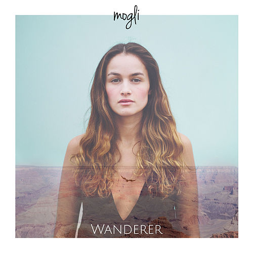 Wanderer by Mogli