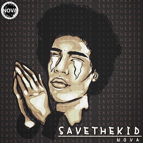 Save the Kid di Nova