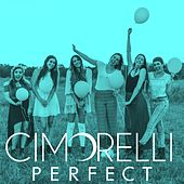 Play & Download Perfect by Cimorelli | Napster