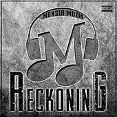 Reckoning by Monsta