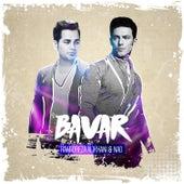 Bavar by Nad