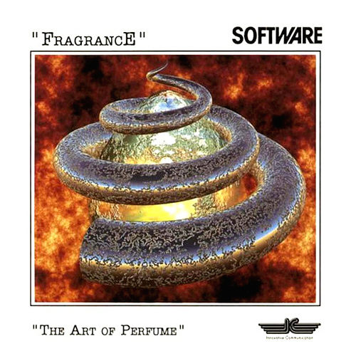 Play & Download Fragrance by Software | Napster