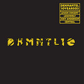 Dekmantel 10 Years 03 by Various Artists