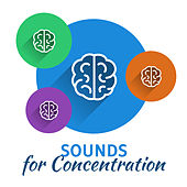 Sounds for Concentration – Classical Music for Study, Brain Power, Mozart Reduces Stress, Deep Focus, Easier Work by Piano Love Songs