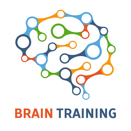 Brain Training – Classical Music for Study, Stress Free, Peaceful Music to Concentration, Easy Work with Mozart de Classical Study Music (1)