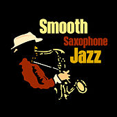 Play & Download Smooth Saxophone Jazz – Relaxing Sounds, Instrumental Jazz, Saxophone Music, Rest a Bit by Vintage Cafe | Napster