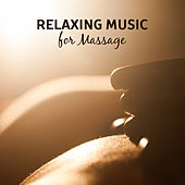 Relaxing Music for Massage – New Age Spa Music, Nature Sounds to Relax, Hot Stone Massage, Rest in Spa by Relaxation and Dreams Spa