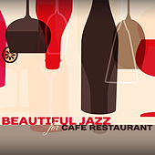Beautiful Jazz for Cafe Restaurant – Peaceful Sounds, Best Background Jazz Music, Stress Relief by Restaurant Music Songs
