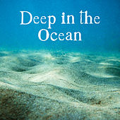Deep in the Ocean – Calming Waves, Nature New Age Music, Sea Sounds, Stress Relief by Echoes of Nature