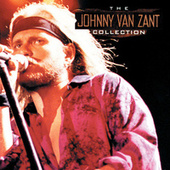 Play & Download The Johnny Van Zant Collection by Johnny Van Zant | Napster