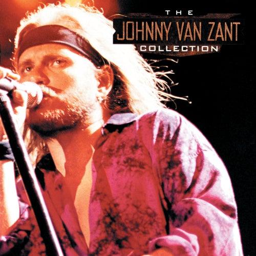 The Johnny Van Zant Collection by Johnny Van Zant