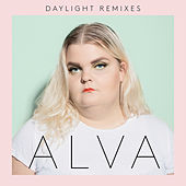 Daylight by Alva