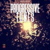 Progressive Tunes by Various