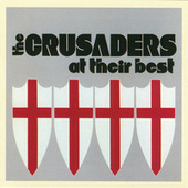 At Their Best by The Crusaders